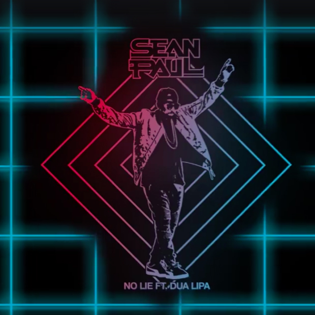 Sean paul dua lipa no lie 1479306258