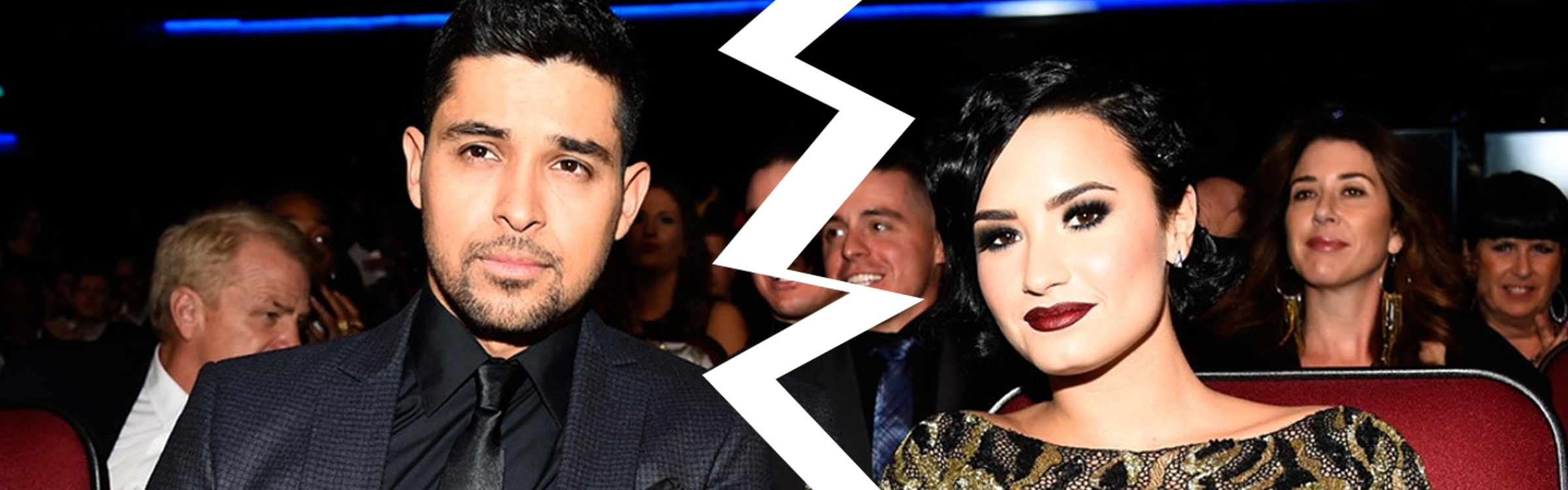 Demi wilmer break up header