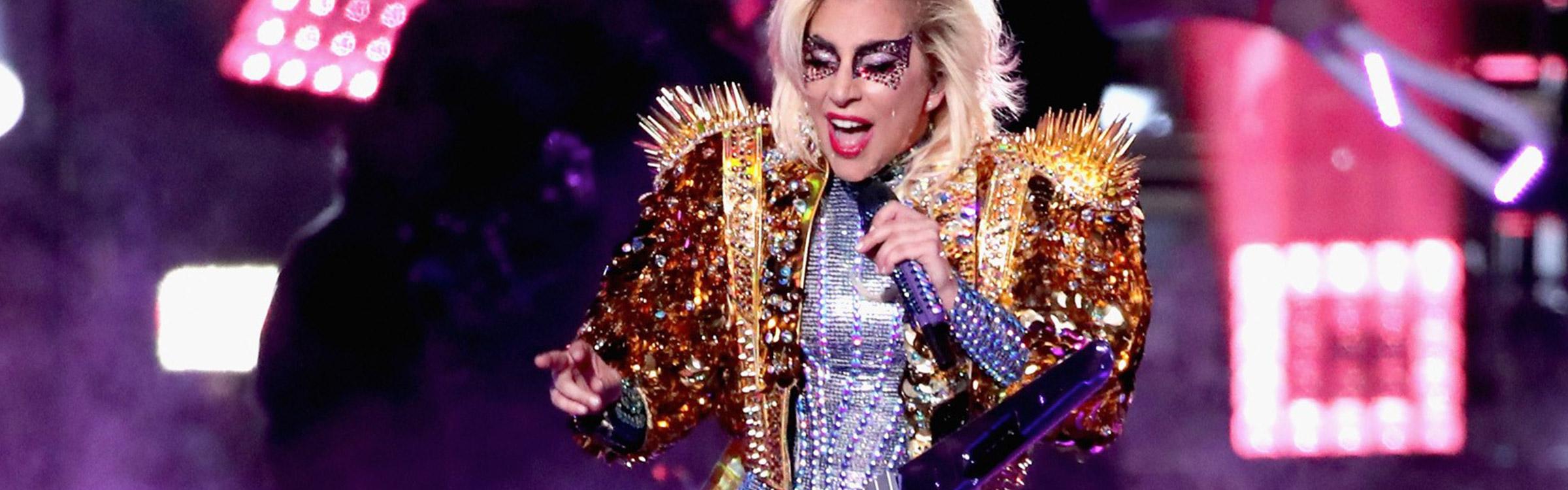 Gaga coachella header