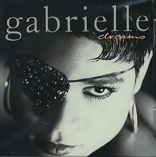 Gabrielle93kansijpg 500x500 non