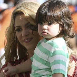Shakira 01 1