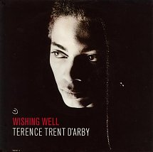 Terence trent darby wishing well cbs s