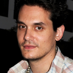 Johnmayer 1