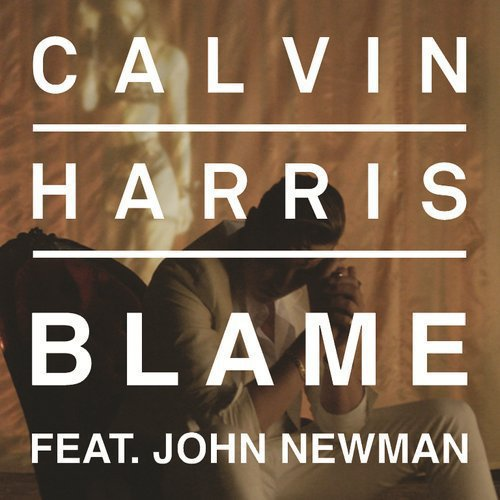 Calvin harris blame artwork 1409564075 custom 0