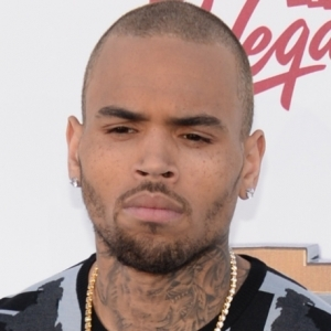 Chrisbrown2