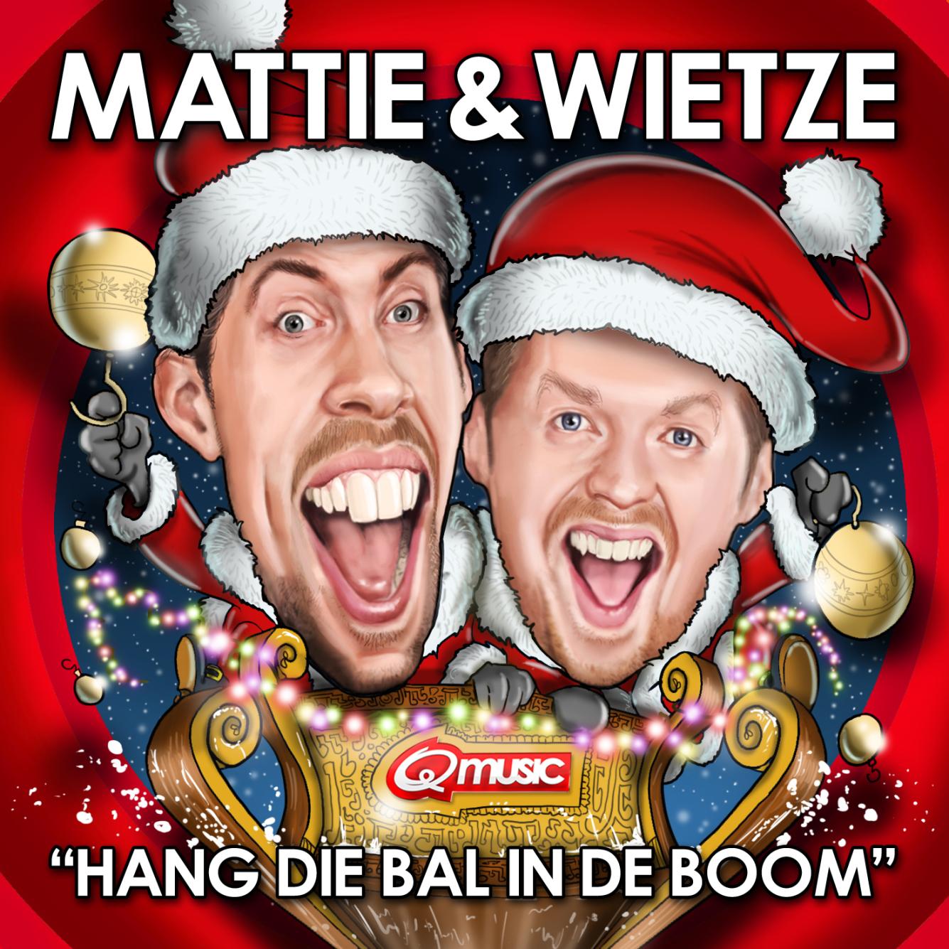 Q music kerstcd mattiewietze v2