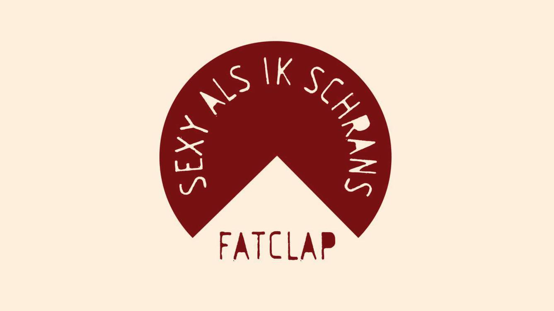 Fatclap