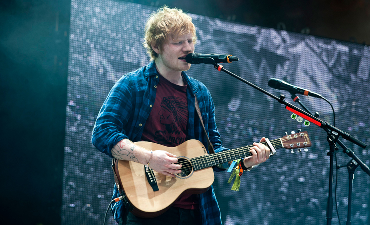 Ed sheeran 01 0