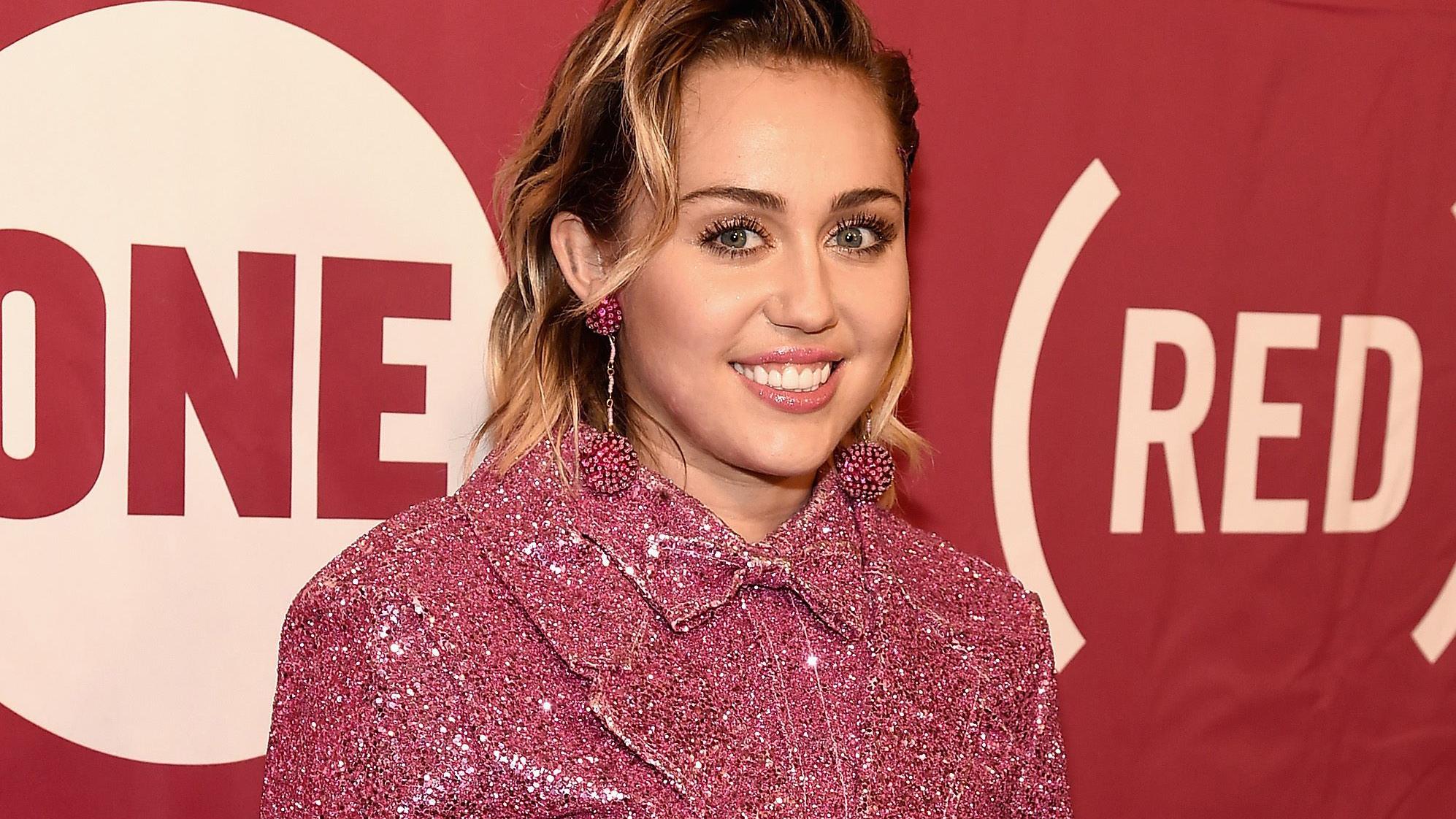 Mileyteaser