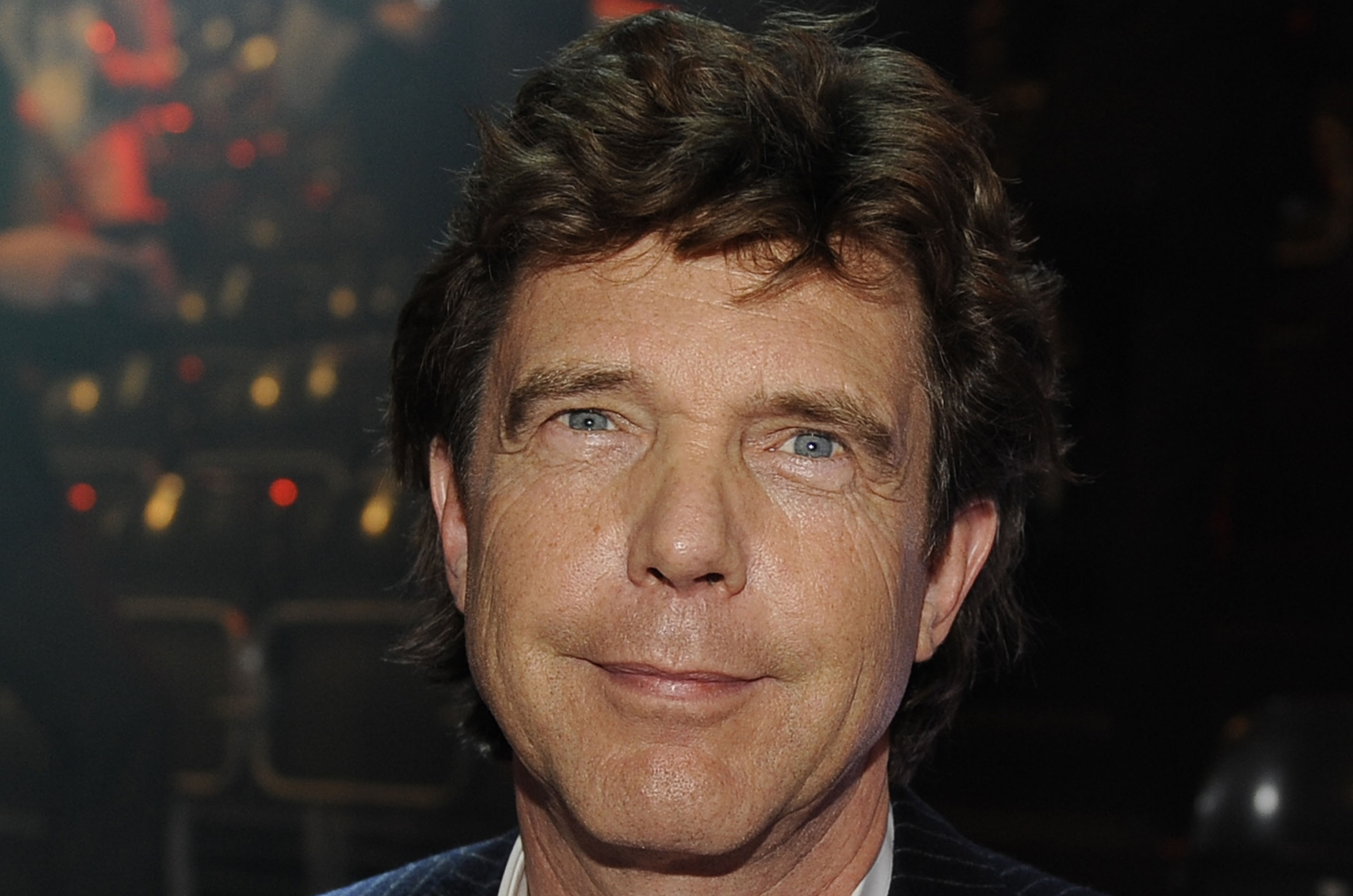 Finale voice holland ms 110129 john de mol1