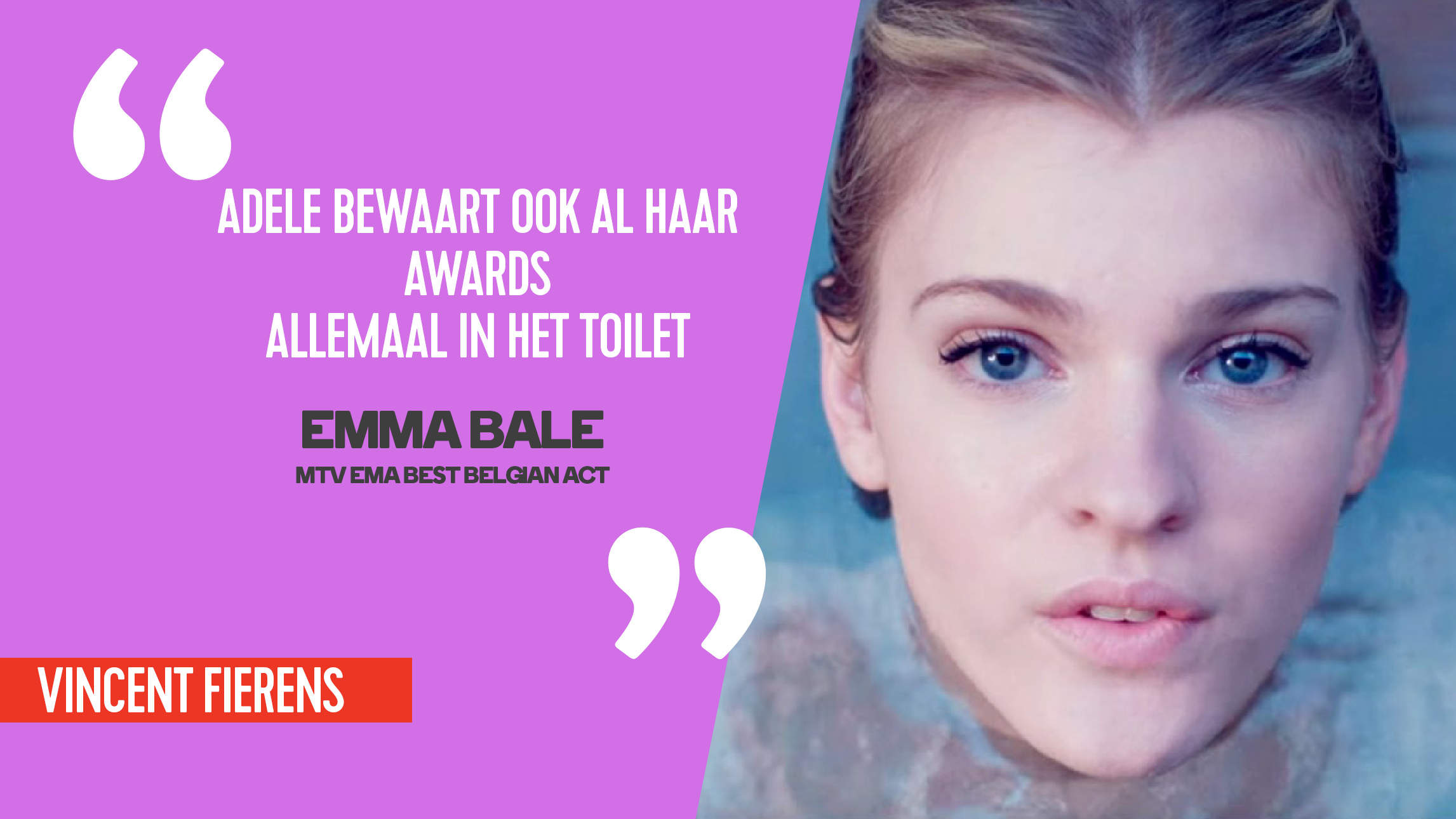 Emma bale 169