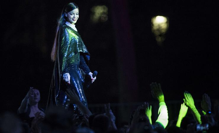 Rihanna 01 5