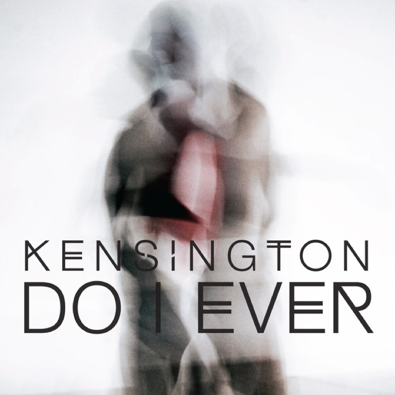 Kensington do iever