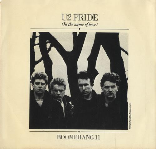 U2 pride 90757