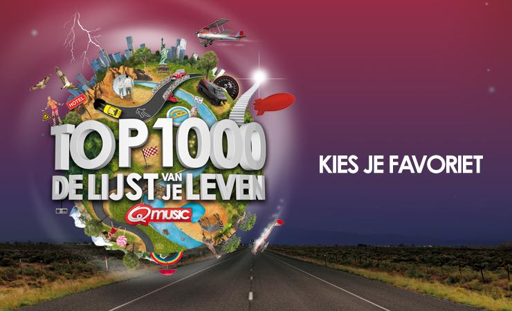 Top1000 auto promo 740x450 1