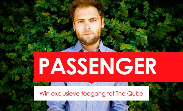 Theqube banner 740x450 passenger