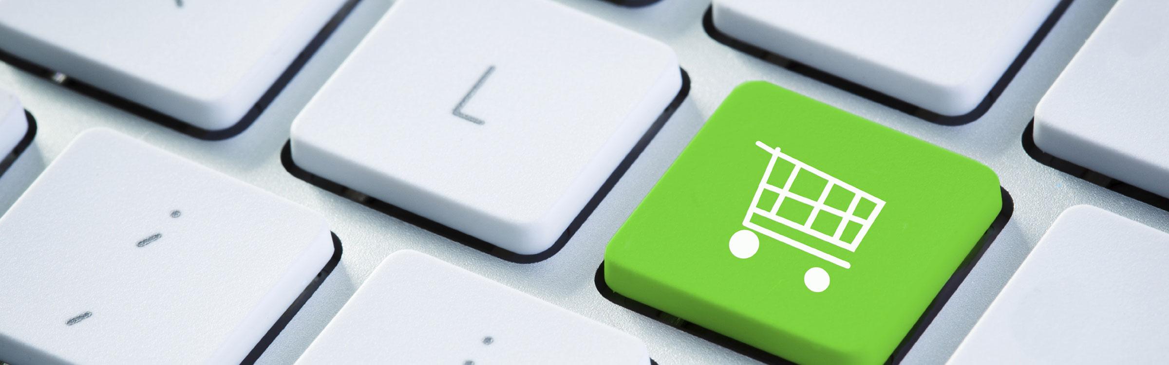 f816cdebedaaa6 Online heb je vaak veel meer keuze. En dus kan je ook gerichter aankopen  doen.