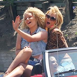 Britneyiggy