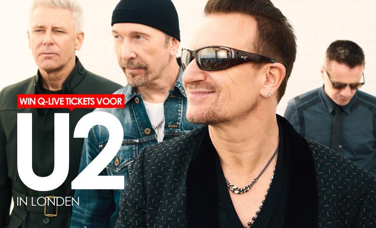 U2 auto promo 740x450