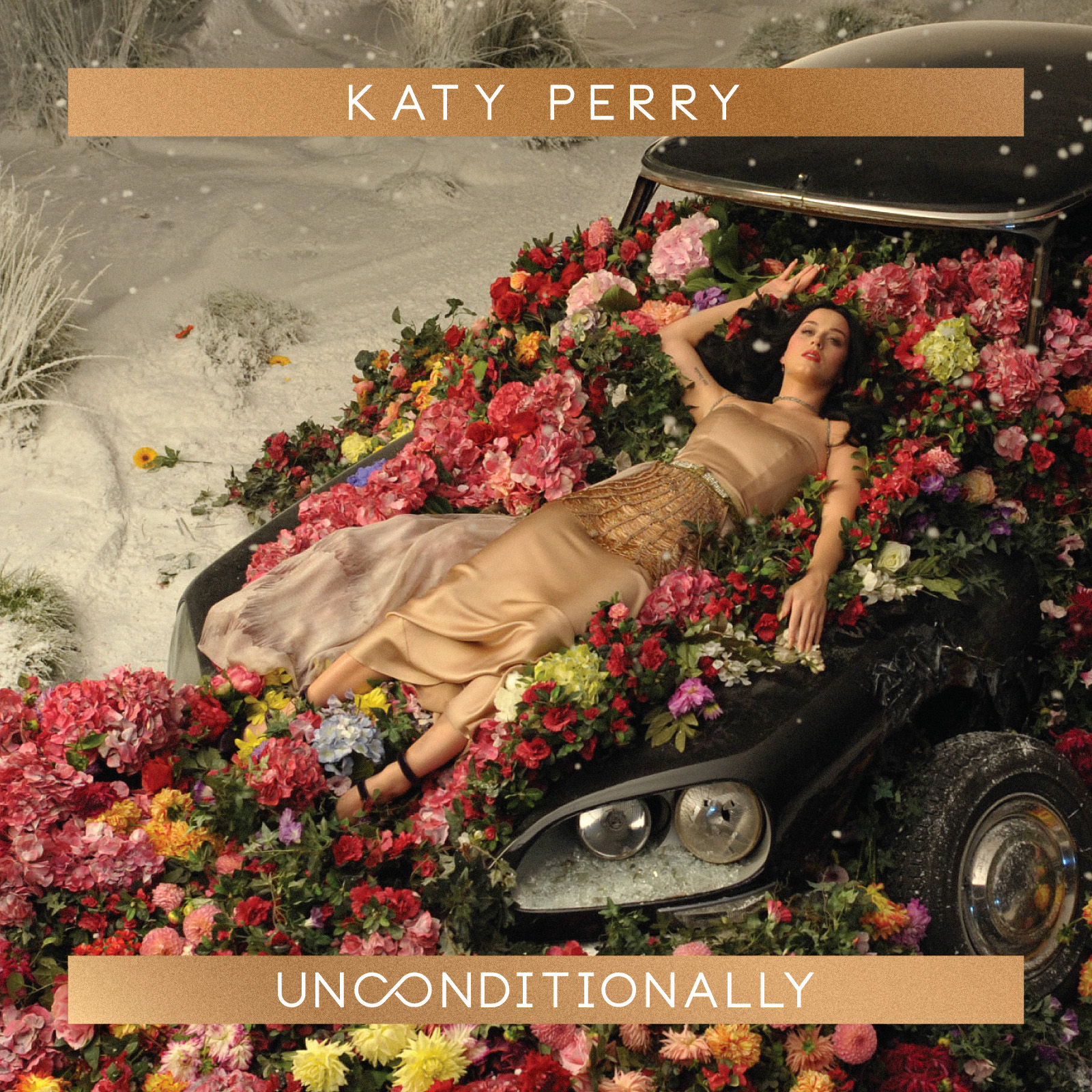 Kp unconditionally1