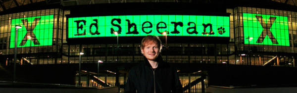 Ed sheeran wembley 2015 tour dates presale 600x335