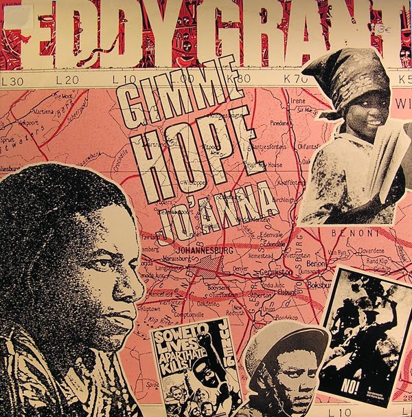 Eddy+grant+ +gimme+hope+joanna+ artwork +1988