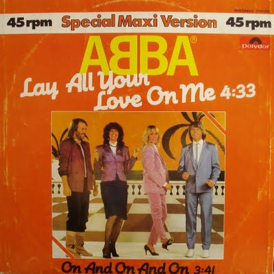 Abba+ +lay+all+your+love+on+me+ 252812inch 2529+ 25281980 2529.front