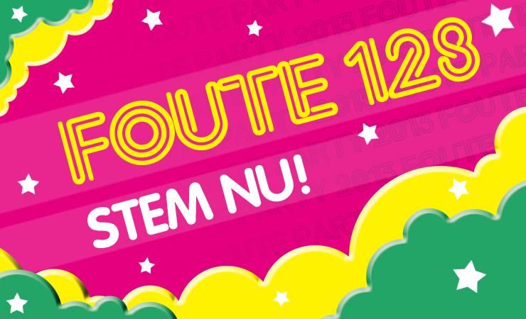Atp foute128