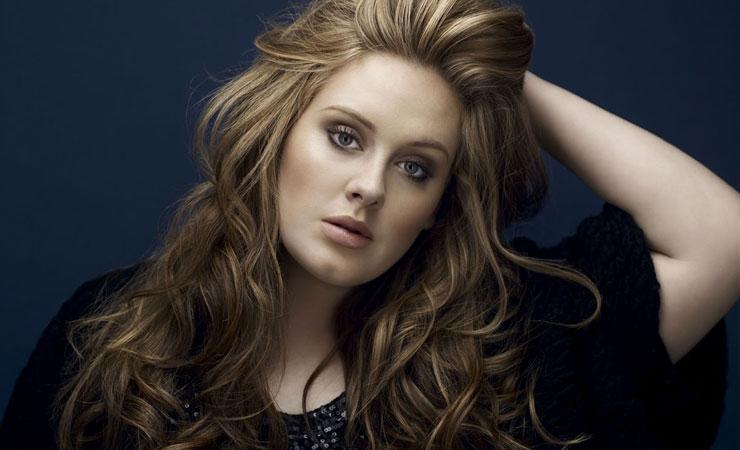 Adele 0