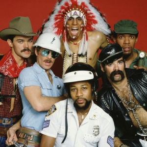 The villagepeople