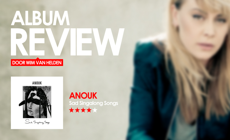 Review auto promo 740x450 anouk 0