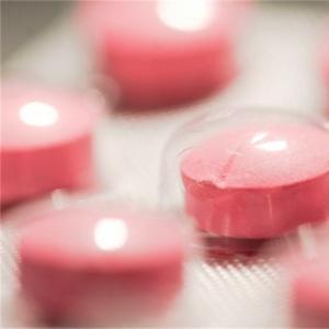 Roze viagra2