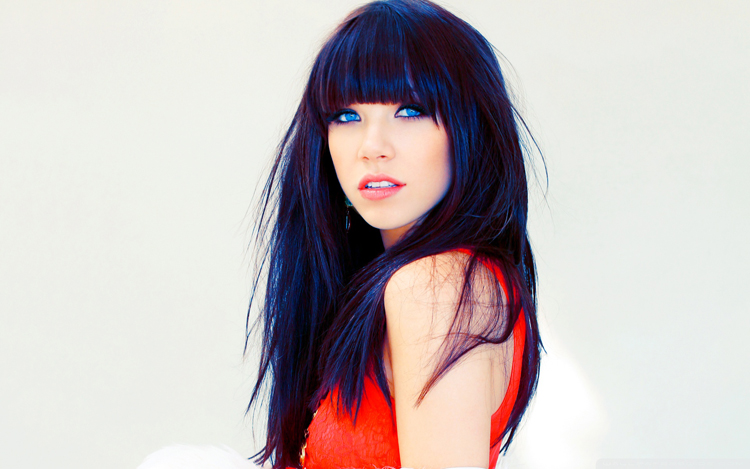 Girls carly rae jepsen 03 kopie