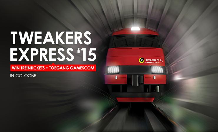 Tweakerexpress auto promo 740x450 1