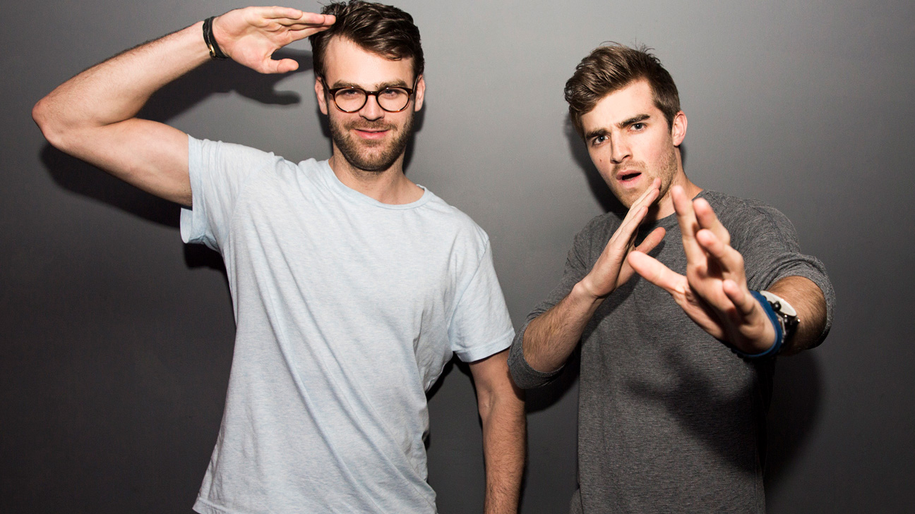 Chainsmokers2