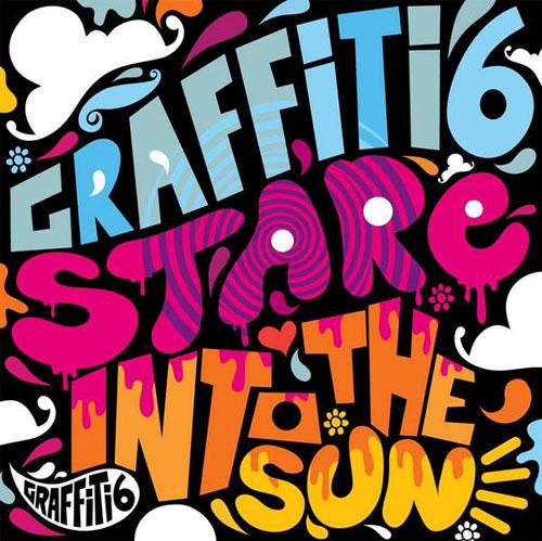 Graffiti6stare