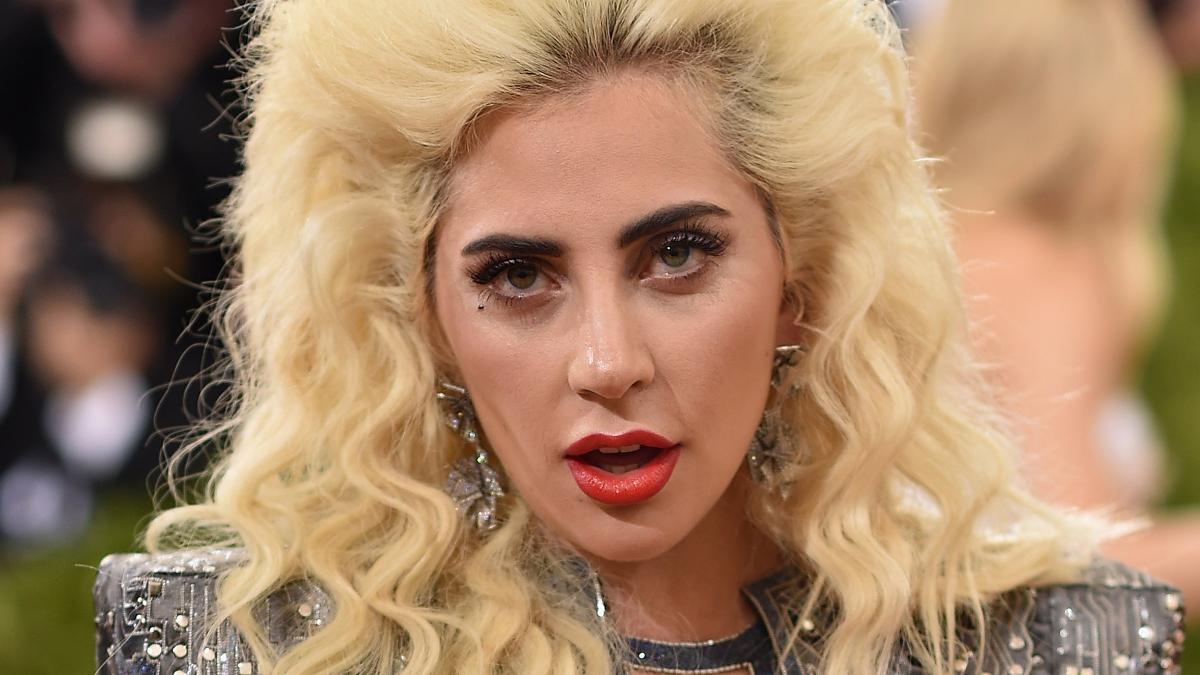 Gaga1350