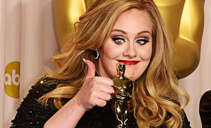Adele2 0