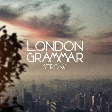 London grammar strong shadow child remix 0