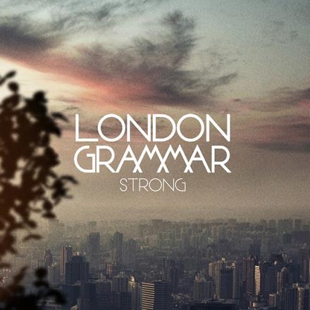 London grammar strong shadow child remix 0