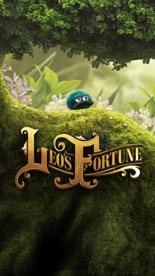 Leos fortune
