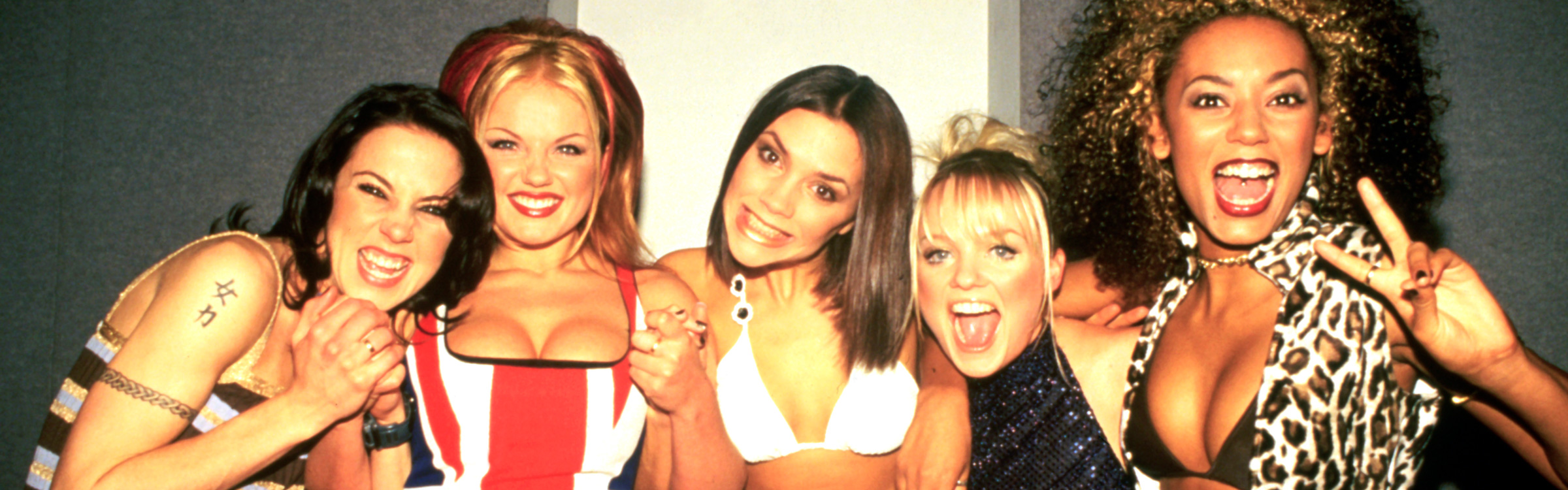 Spicegirls2