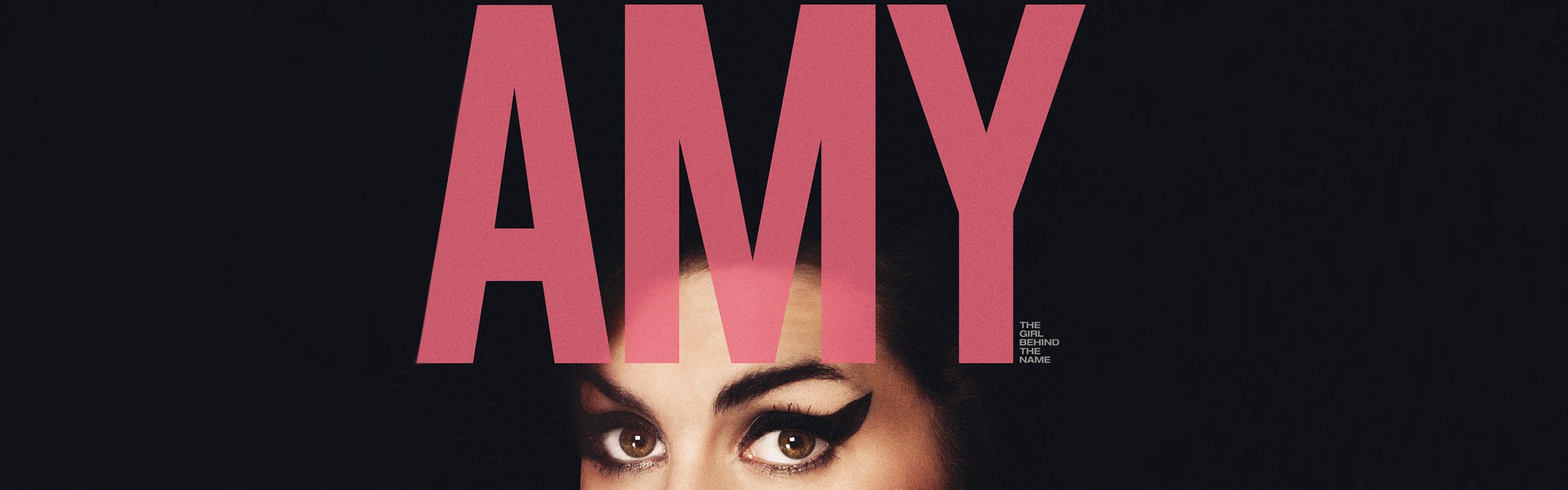 Amy2400