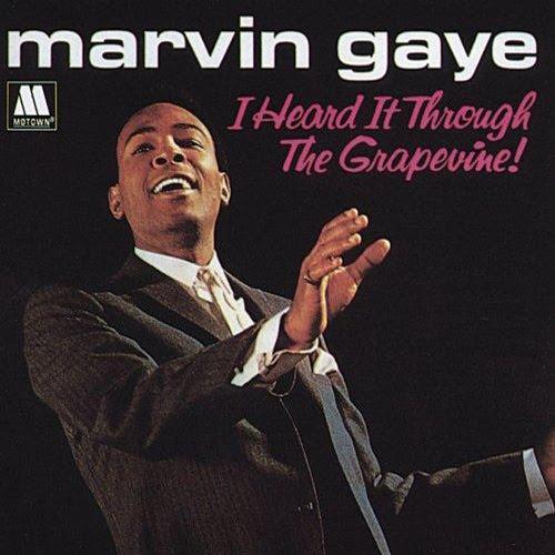 Marvin 2bgaye 2b 1968  2b  2bi 2bheard 2bit 2bthrough 2bthe 2bgrapevine