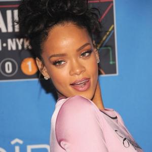 Rihannakanyewest