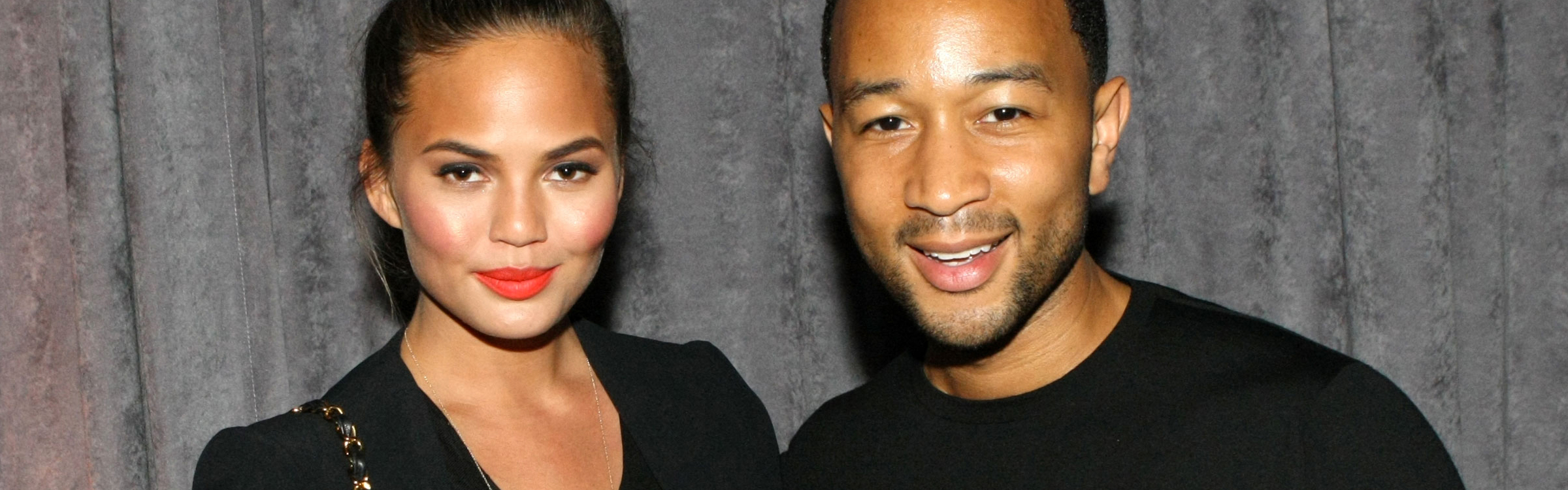 Headerjohn legend chrissy teigen