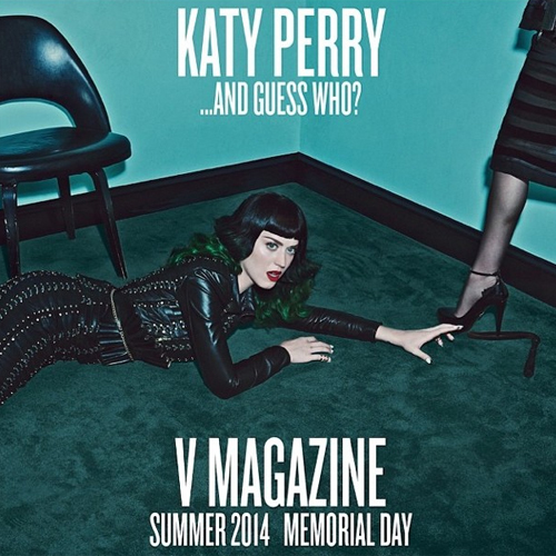 Katy perry madonna 01