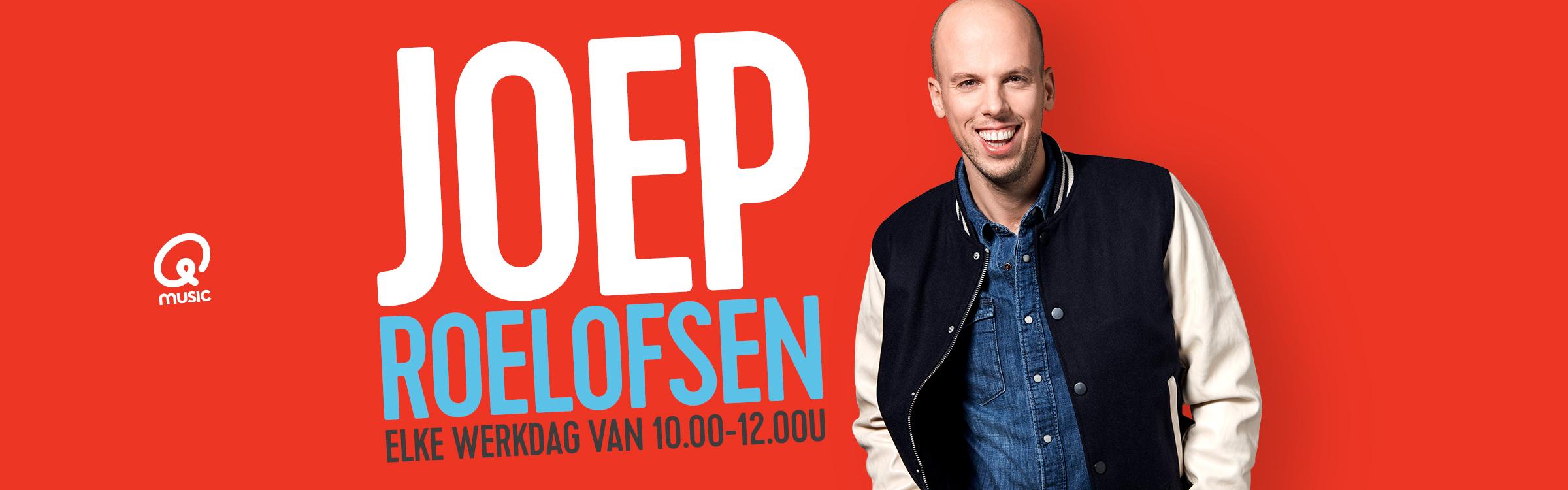 Joep Roelofsen