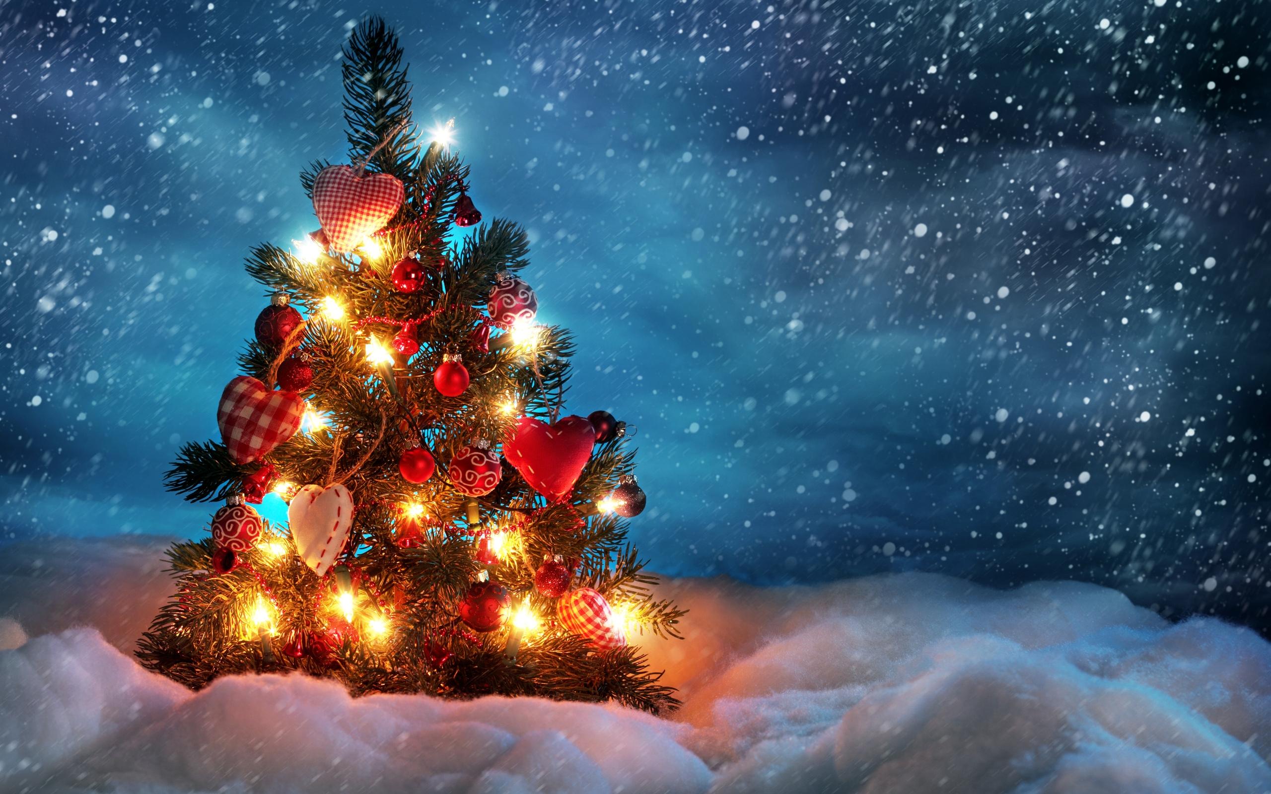 Christmascompany