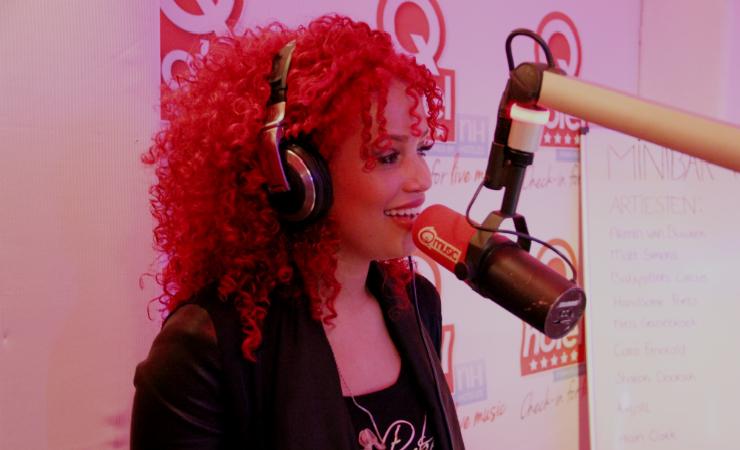 Sharon2